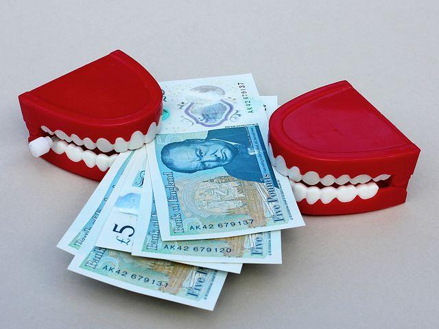 איך אפשר להגן על מתנה או ירושה במקרה של גירושין?